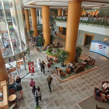 Việt Nam làm du lịch y tế theo kiểu… mơ mộng