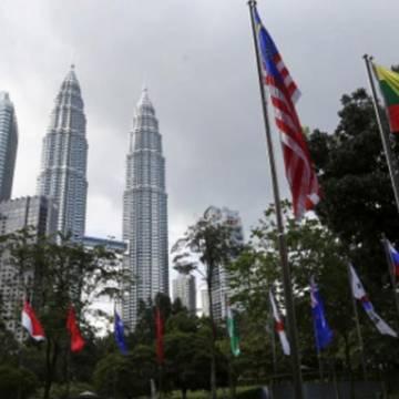 Đông Nam Á được khuyên thận trọng khi đàm phán 'Vành đai và Con đường'
