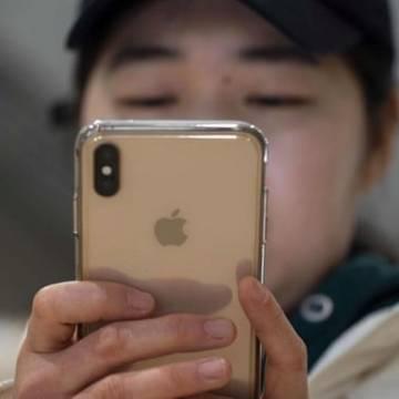 Phát hiện lỗi cho phép nghe lén trên ứng dụng Facetime của Apple