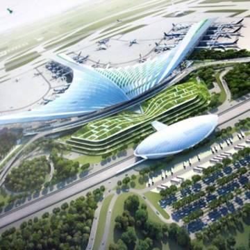 Không cho phép lùi tiến độ dự án sân bay Long Thành