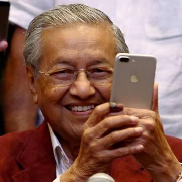 Thủ tướng Malaysia: giáo viên có vai trò tối quan trọng đối với tương lai đất nước