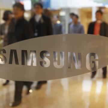 Samsung sắp giảm mạnh chi tiêu vì nhu cầu chip yếu