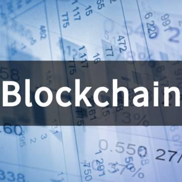 Công nghệ blockchain cần 3-5 năm để chứng minh tác động