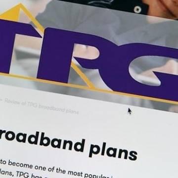 Hãng TPG của Úc ngừng nâng cấp mạng 5G do lệnh cấm Huawei