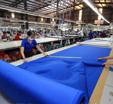 HSBC: CPTPP có thể mang đến lợi ích 'ngay lập tức' về mặt thương mại