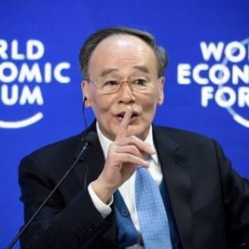 Trung Quốc kêu gọi Mỹ cùng hợp tác vì lợi ích song phương