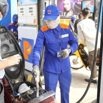 Việt Nam nhập khẩu 7,6 tỷ USD xăng dầu trong năm 2018