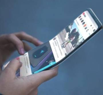 5 dự báo về thiết bị công nghệ trong tương lai