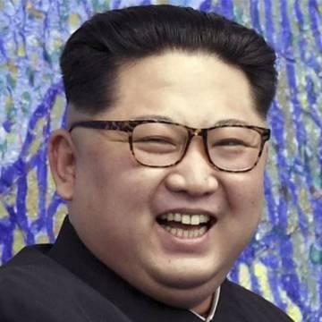 Triều Tiên và những gợi ý từ mô hình phát triển kinh tế Việt Nam
