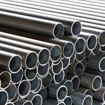 Canada kết luận Chính phủ Việt Nam không can thiệp vào giá thép xuất khẩu