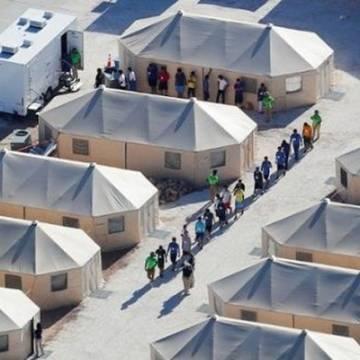 Chính phủ Mỹ lại đứng trước nguy cơ đóng cửa