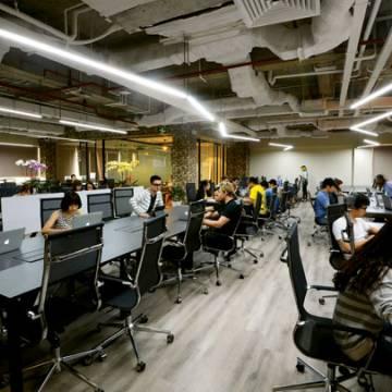 Các startup công nghệ sẽ được miễn thuế 4 năm