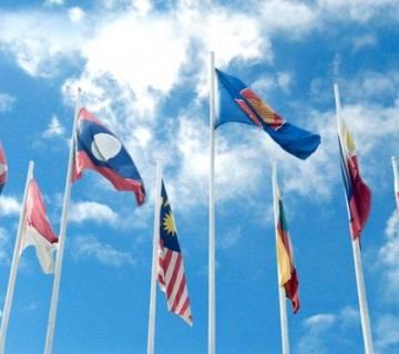 HSBC: Hội nhập khu vực nên là ưu tiên hàng đầu với các nước ASEAN