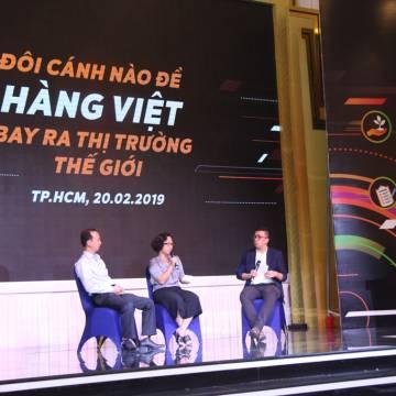 LocalG.A.P. vừa sức với nông dân Việt
