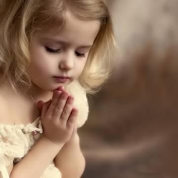Nói dóc và cầu nguyện