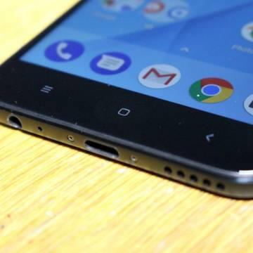 Điện thoại Trung Quốc phát nhiều bức xạ nhất khi sử dụng