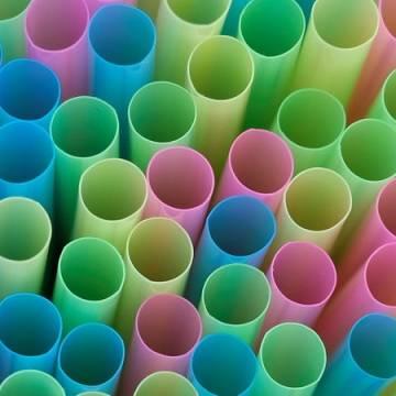 Nhật Bản cấm sử dụng đồ nhựa tại căn-tin ở các cơ quan chính phủ