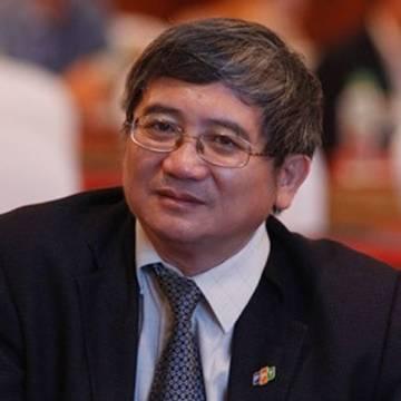 Nikkei: CEO FPT sẽ kết thúc nhiệm kỳ trong năm nay, mở đường cho thế hệ lãnh đạo mới