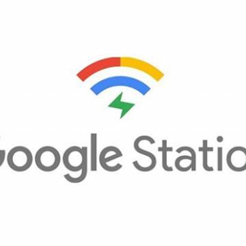 Google cung cấp điểm phát Wi-Fi miễn phí cho Philippines