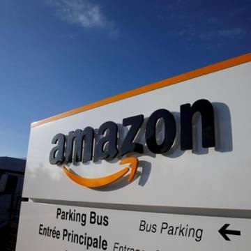 Vì sao lời hàng tỷ USD, Amazon vẫn không đóng thuế liên bang Mỹ?