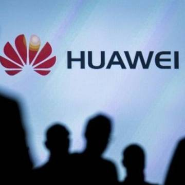 Huawei chính thức khởi kiện Chính phủ Mỹ
