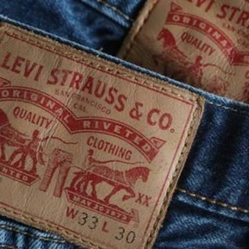 Đế chế quần jeans Levi Strauss được định giá 6,6 tỷ USD