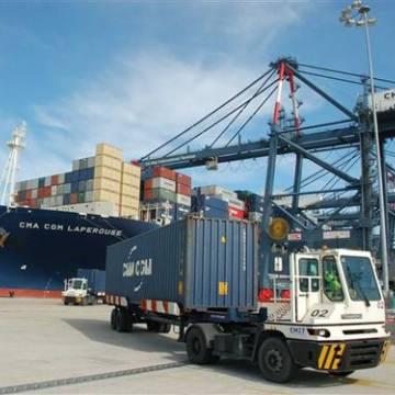Xuất khẩu chính ngạch sang Trung Quốc cần chiến lược dài hơi