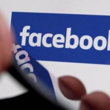 Facebook thừa nhận không mã hóa 600 triệu mật khẩu người dùng