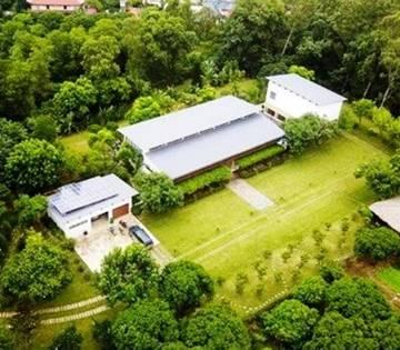 Công bố kết luận thanh tra đất đai ở Sóc Sơn