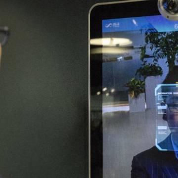 Startup công nghệ tỷ đô của Trung Quốc vẫn thua Mỹ