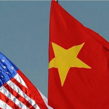 Tháng 5 tổ chức hội nghị thượng đỉnh kinh doanh Việt – Mỹ