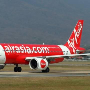 AirAsia chấm dứt kế hoạch mở liên doanh tại Việt Nam