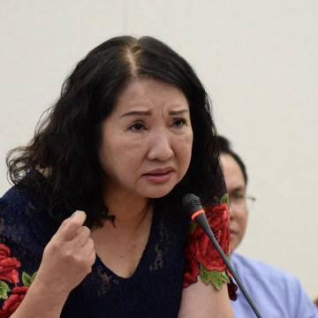 Chủ tịch Quốc Cường Gia Lai bày tỏ bức xúc vì 12 dự án ách tắc