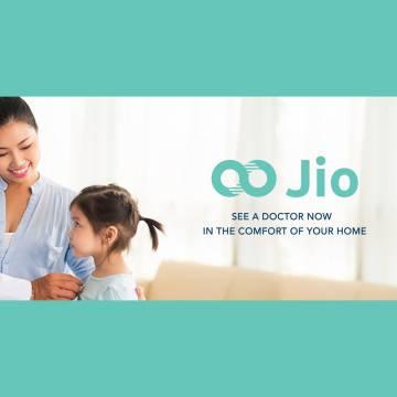 Startup chăm sóc sức khỏe được quỹ ngoại đầu tư 5 triệu USD