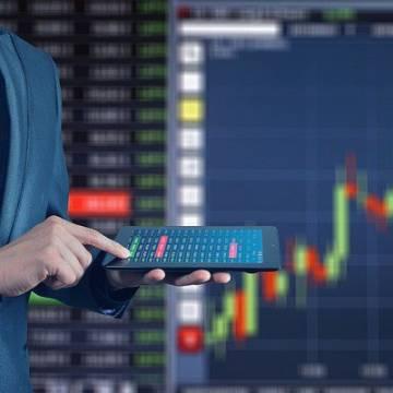 Hơn 2,23 triệu tài khoản chứng khoán tại thị trường Việt Nam