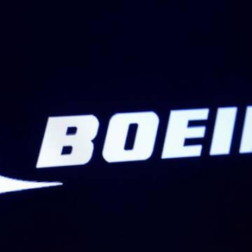 Boeing bị cổ đông kiện vì che giấu lỗi an toàn máy bay 737 Max