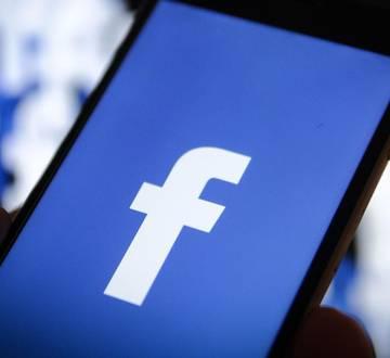 Facebook xin lỗi người dùng về sự cố tối 14/4