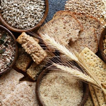 Dinh dưỡng nghèo nàn gây tử vong nhiều hơn cao huyết áp