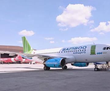 Khách du lịch hàng không tại Việt Nam tăng nhanh nhất Đông Nam Á