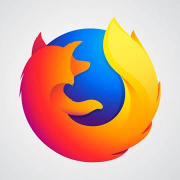 Mozilla muốn biến Firefox thành trình duyệt an toàn và đáng tin cậy