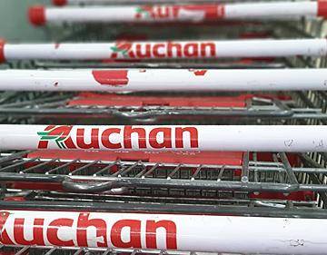 Auchan đảm bảo quyền lợi cho các nhà cung cấp khi rút khỏi Việt Nam