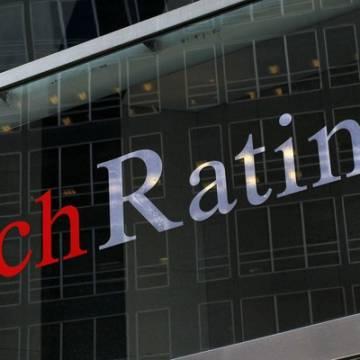 Fitch nâng triển vọng hệ số tín nhiệm của Việt Nam lên tích cực