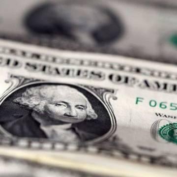 FED tính hạ lãi suất, đồng USD xuống đáy 7 tuần