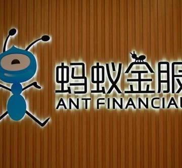 Cuộc đua của các 'ngân hàng ảo' ở châu Á