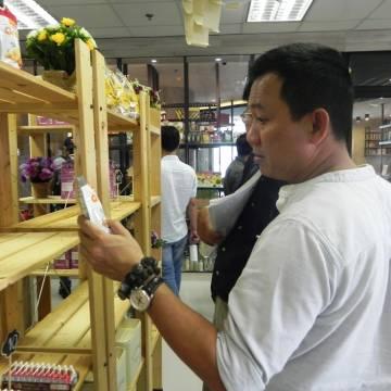 Thái Lan và dân khởi nghiệp: đi một ngày đàng, một sàng cảm xúc