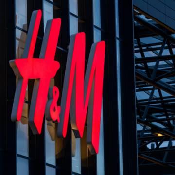 Zara và H&M Việt Nam tăng trưởng phi mã, năm 2018 thu về 2.500 tỷ đồng