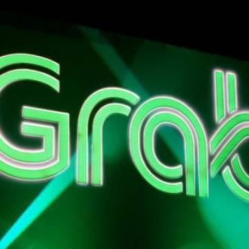 Grab có thể trở thành ngân hàng điện tử