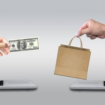 Bình luận thị trường: Thời của kinh tế chia sẻ trong phân phối bán lẻ