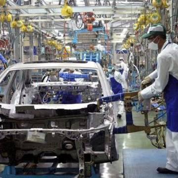 Chuyên gia Nhật Bản chỉ ra 4 thách thức của nền kinh tế Việt Nam