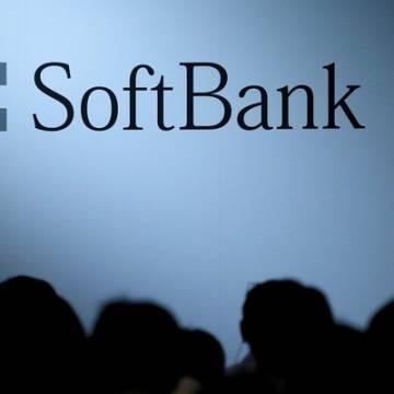 Bán bớt cổ phần tại Alibaba, SoftBank dự kiến thu lời hơn 11 tỷ USD